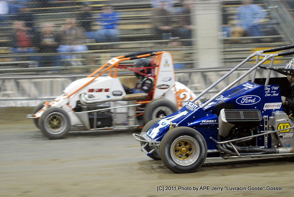 Chili-Bowl-MAIN-THR-01-13-11