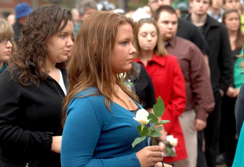 memorial service2603.jpg