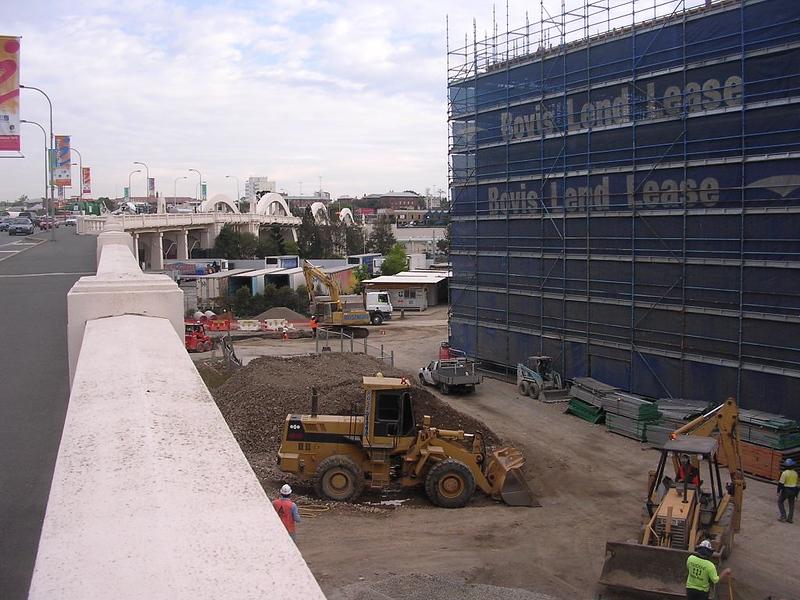 Sub contractor facilities.jpg