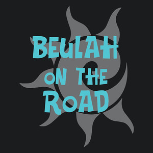 Beulah on the Road