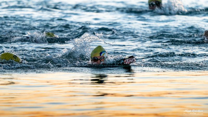Boostswim