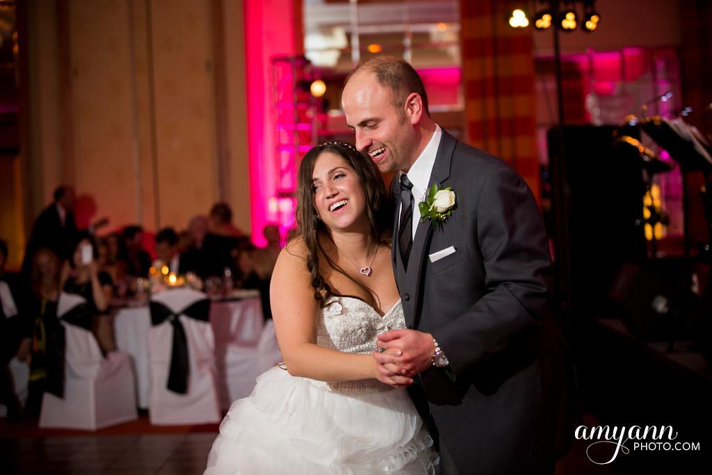 elizabethkyle_weddingblog42