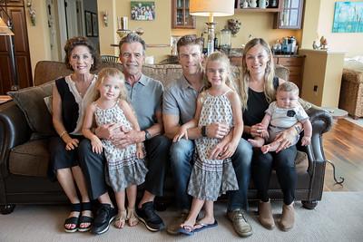 Falkowski Family