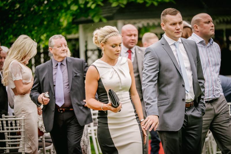 Blyth Wedding-175.jpg