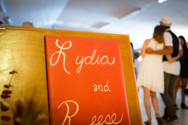 Reese and Lydia (13 of 225).jpg