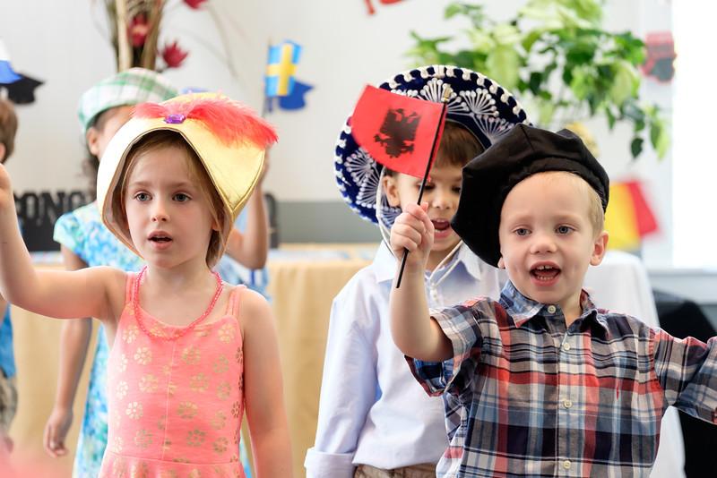 20160610 079 Community Montessori School graduation.JPG