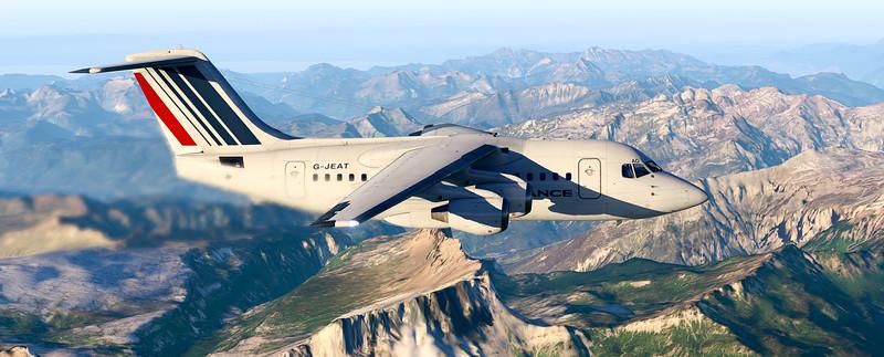 JF_BAe_146_100 - 2021-08-04 19.39.52.jpg