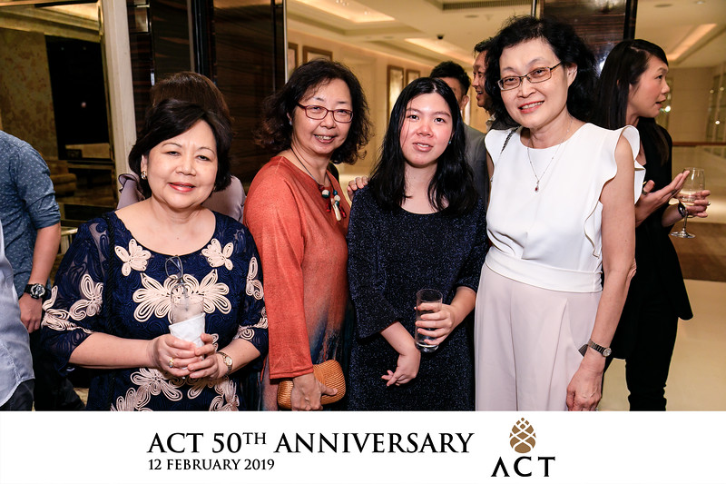 [2019.02.12] ACT 50th Anniversary (Roving) wB - (28 of 213).jpg