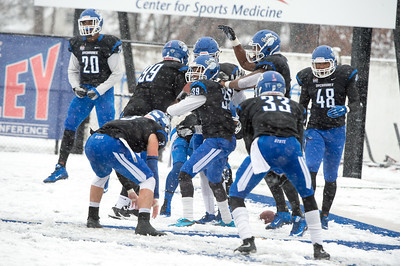 vs. Youngstown State, 11.21.15 (University Communications)