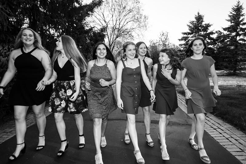 8th Grade Dance (59 of 72).jpg