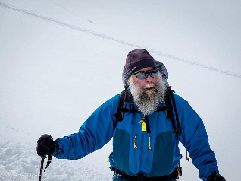 2014 Valhalla Mountain Touring-50.jpg