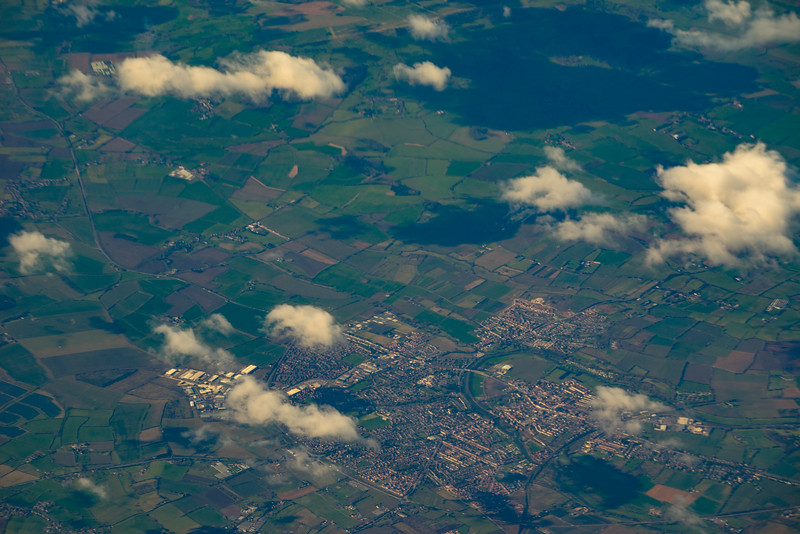 Paris-046.jpg