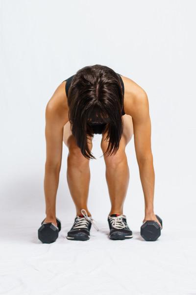 Janel Nay Fitness-20150502-110.jpg