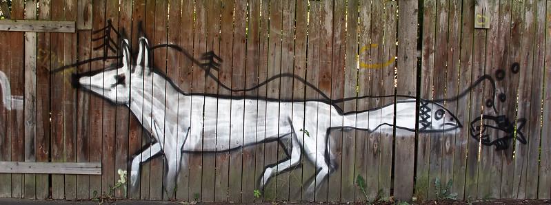12-06Jun-Prague-Graffitti-17.jpg