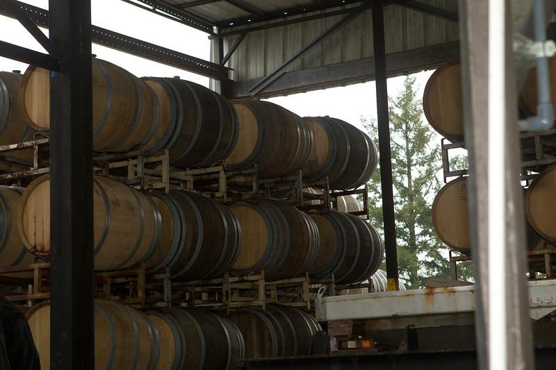 20110306.lrpc.wineryrunandbrunch-298-1.jpg