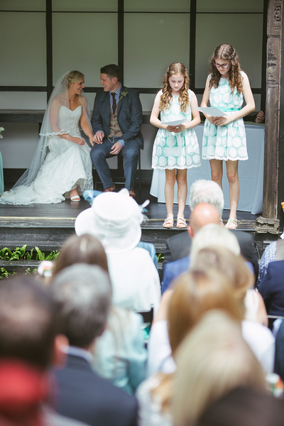 Laura-Greg-Wedding-May 28, 2016IMG_9236.jpg