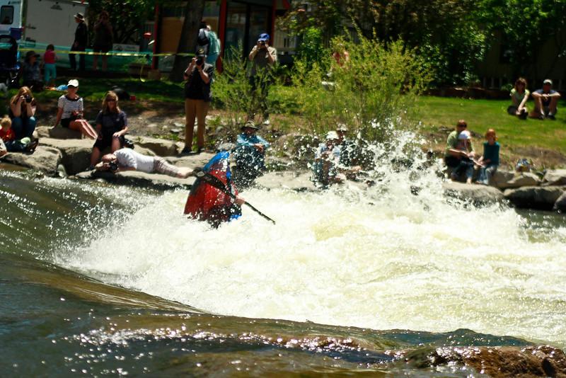 120519 Riverfest (53).jpg