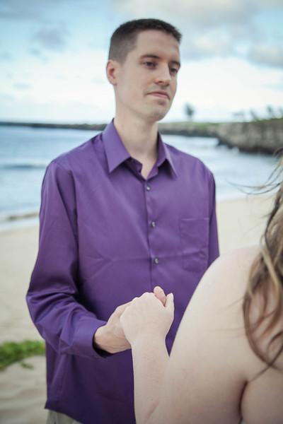 08.07.2012 wedding-317.jpg