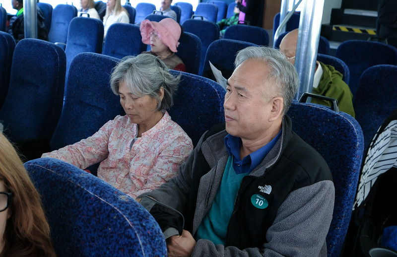 Alaska Cruise-0725.jpg