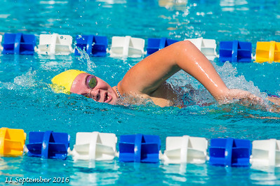 Swordfish_1st Swim Meet