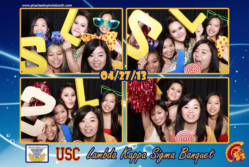 USC Banquet 2013_0006.jpg
