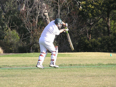 October 2006 Match Day Photos
