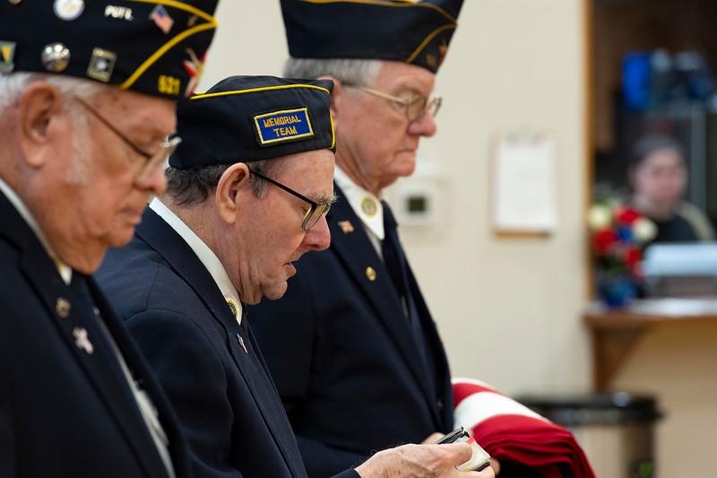 Veterans Celebration_MJSC_2019_047.jpg