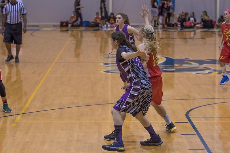 Basketball Tournament (57 of 232).jpg