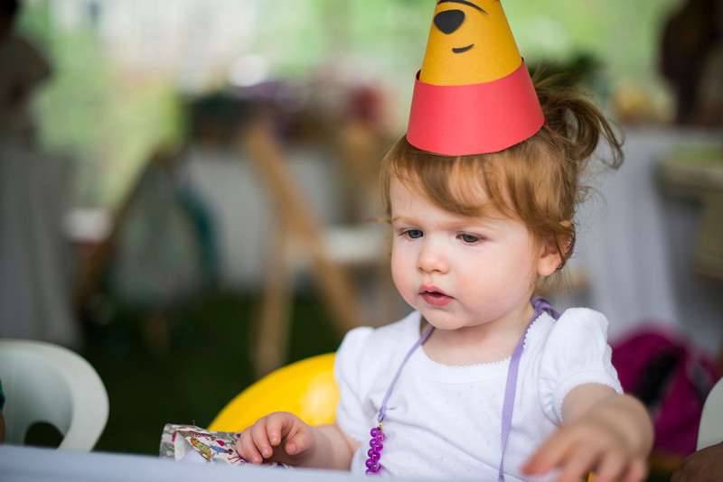 sienna-birthday-party-446-05142014.jpg