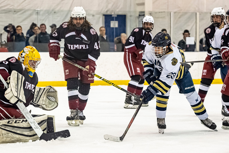 2020-01-24-NAVY_Hockey_vs_Temple-41.jpg