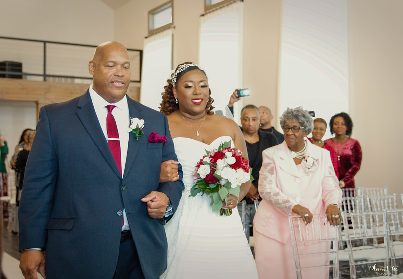 Chante & Ellis Wedding-247.jpg