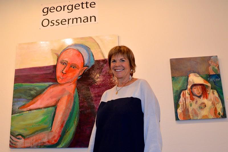 Georgette Osserman.jpg