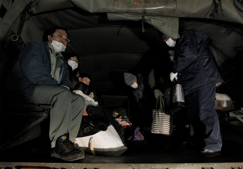 JapanEarthquake2011-198.jpg