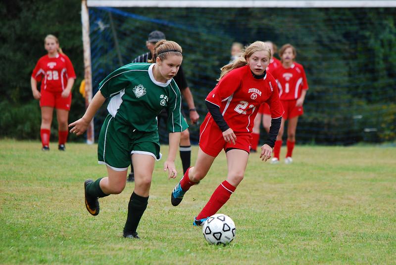 Soccer.  St john's Game 260.jpg