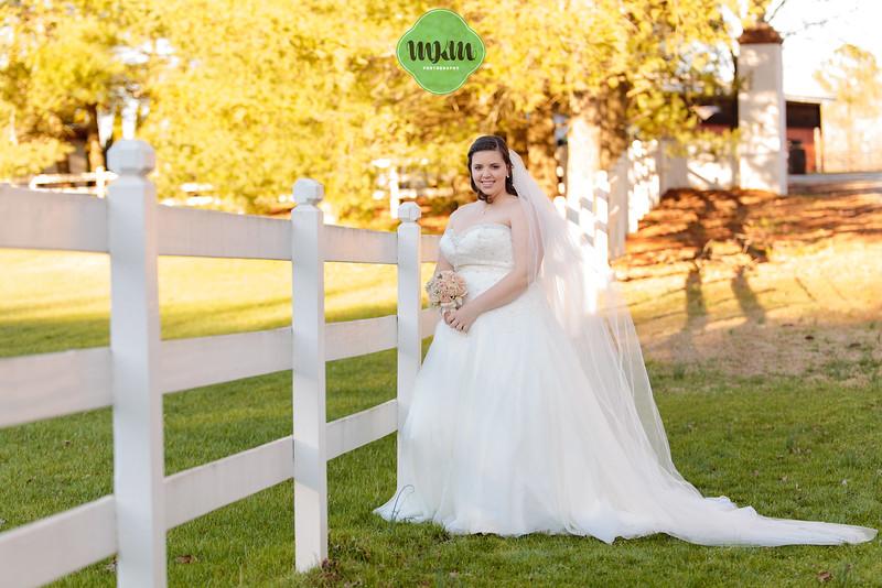 sp-bridals-blog-1.jpg