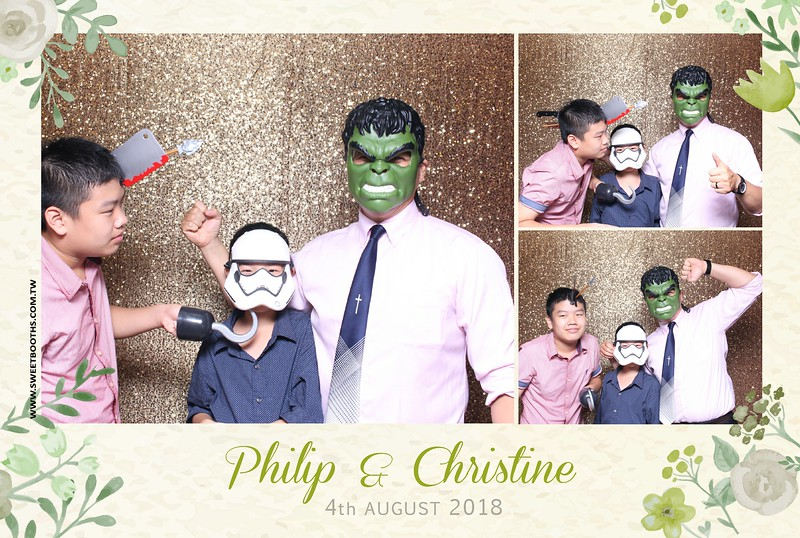 8.4_Christine.Philip51.jpg