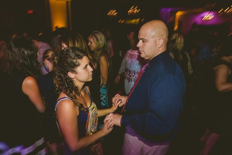 Karley + Joe Wedding-0828.jpg