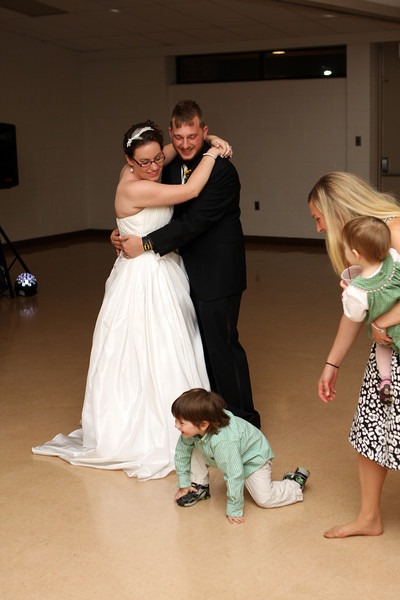 Bridal Dance (22).JPG