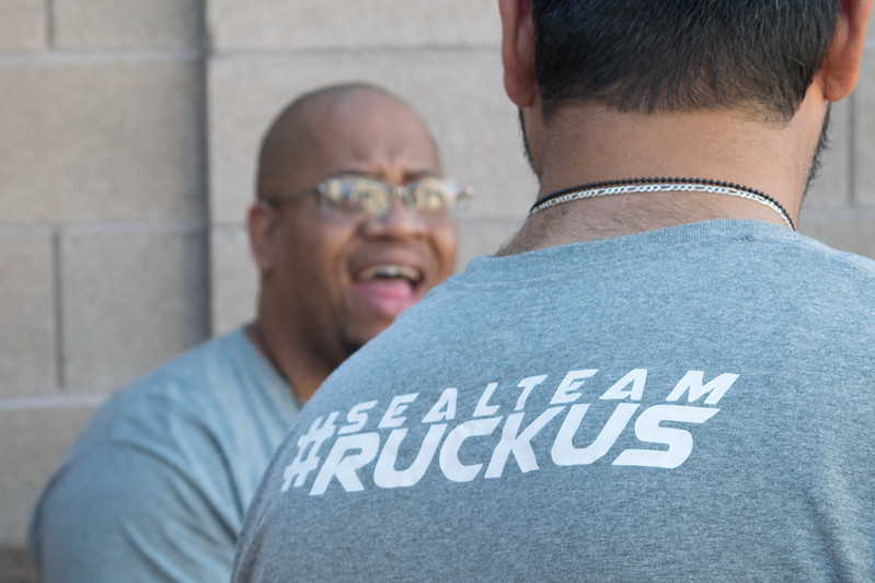 RUCKUS-2-15.jpg