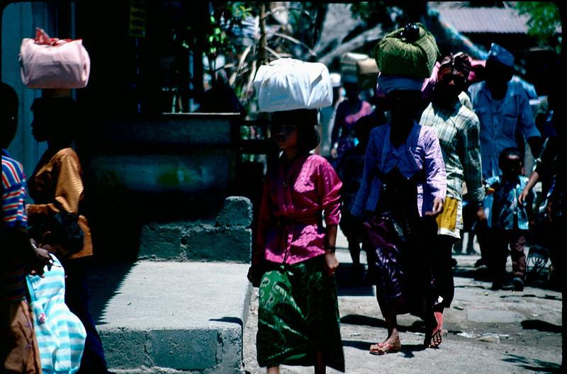 Indonesia1_017.jpg