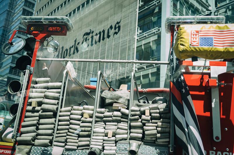 NY Times Firetruck.jpg