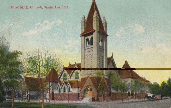 SantaAna-FirstM,E,Church-Spurgeon&Sixth.jpg