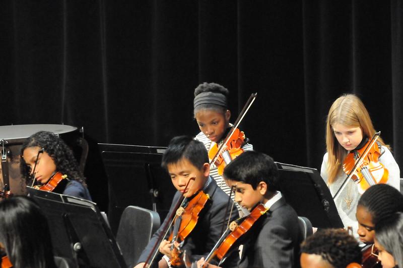 2018_11_14_OrchestraConcert016.JPG