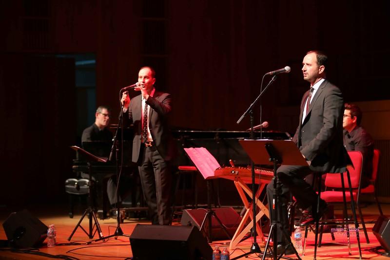 Areti Ketime concert NYC 2015-5414.jpg