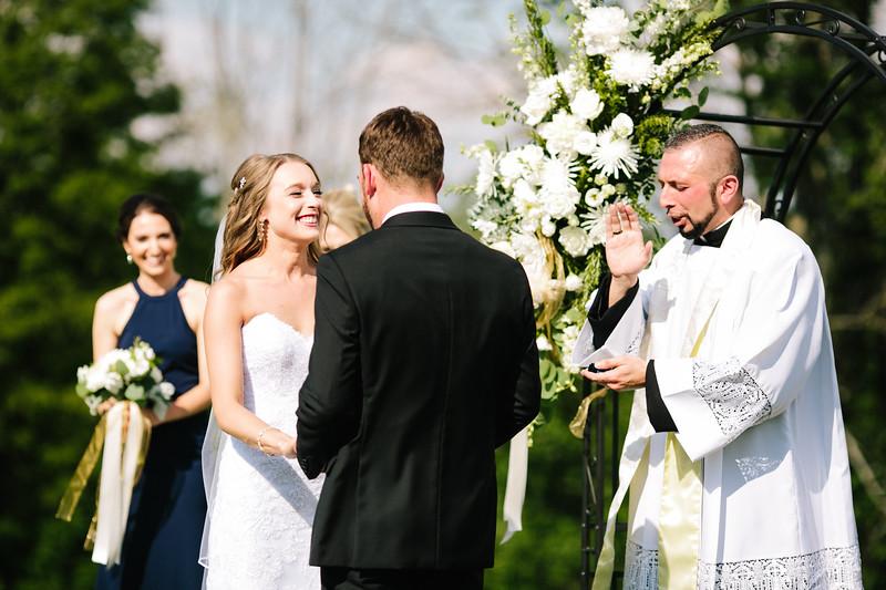 skylar_and_corey_tyoga_country_club_wedding_image-318.jpg