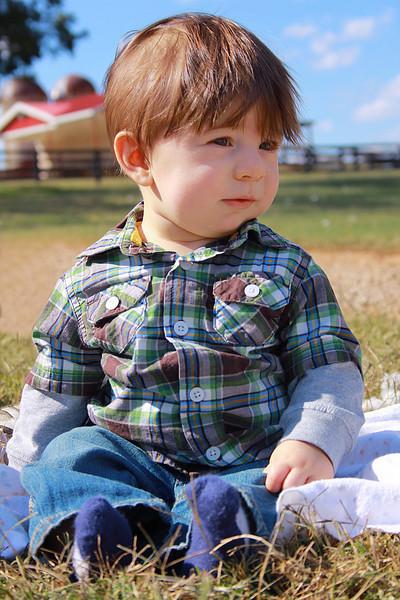 Nathaniel.7 months