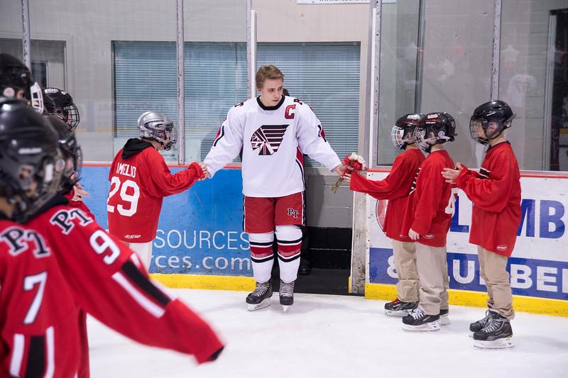 Sunday_PT_Hockey_USC_0116.jpg