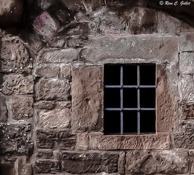 portal AL morgon 2.jpg