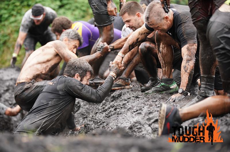Sat - Mud Mile-100573.jpg