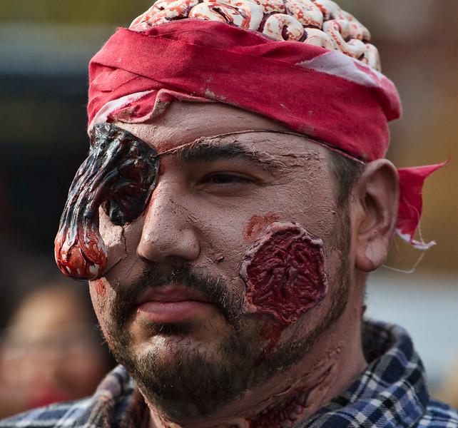 zombies-2015-151031-FFF-0517.jpg